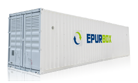 epurbox