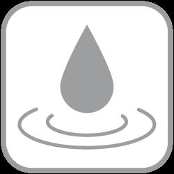 mise-en-eau