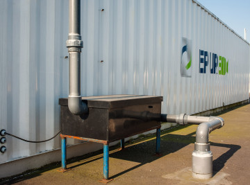 epurbox-assainissement7