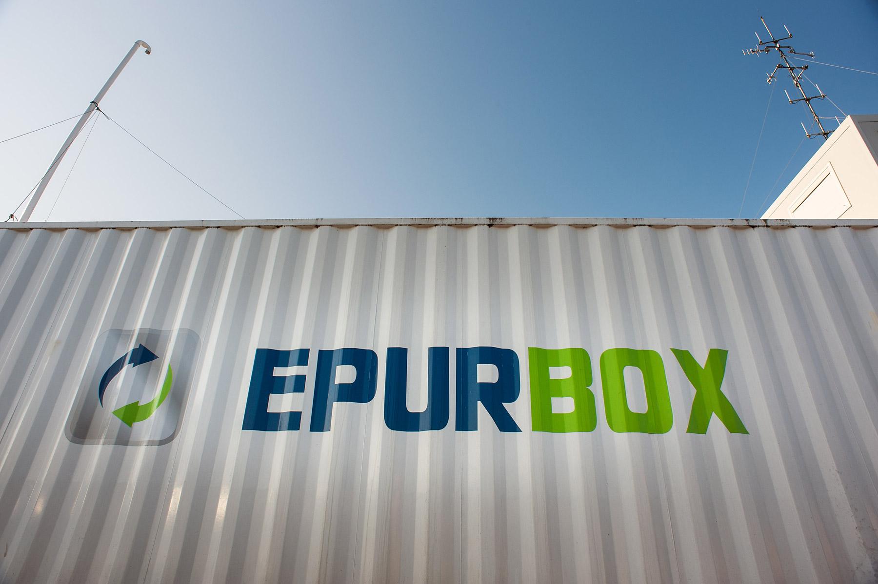 epurbox-assainissement8